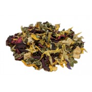 Profikoření - Ranní probuzení - ovocný čaj (1kg)