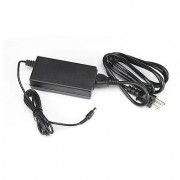 Russound A-PS Power Supply 24-Volt DC for A-BUS