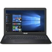 Prijenosno računalo Asus K556UQ-DM1142T, 90NB0BH1-M14840