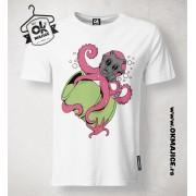 Majica Hobotnica_0573