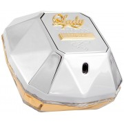 Paco Rabanne Lady Million Lucky Eau de Parfum 80 ml