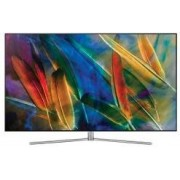 "Televizor 65"" QLED Smart SAMSUNG QE65Q7FAMTXXH, 4K Ultra HD"