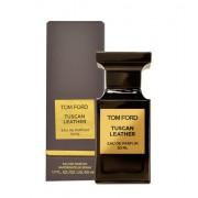 Tom Ford Tuscan Leather 100Ml Unisex (Eau De Parfum)