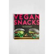 Urban Outfitters Vegan Snacks par Elanor Clarke- taille: ALL