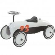 Retro Roller LoopAuto Max Children Car
