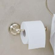LOBERON Dérouleur papier toilette Pax