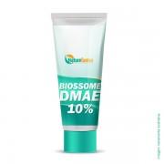 Biossome DMAE 10% Creme 60g Diminuição Linhas Expressão