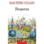 Hesperus (editia a II-a)/Ioan Petru Culianu
