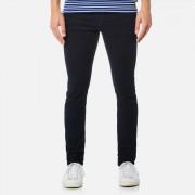 Michael Kors Men's Skinny Indigo Jeans - Bergen - W38/L32 - Blue