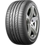 Bridgestone Dueler H/P Sport - 235-55 R19 101V - zomerband