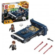 Конструктор LEGO Star Wars TM Спидер Хана Cоло 75209