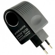 Adaptor AC-DC 220-12V