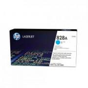 HP 828A Cyan LaserJet Imaging Drum (CF359A)