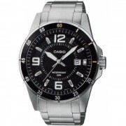 Casio Collection MTP-1291D-1A2