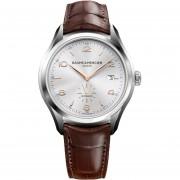 Reloj Baume & Mercier Clifton - 10054 ™Φ