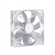 Cooler Master BC 120 White LED Fan - R4-BCBR-12FW-R1