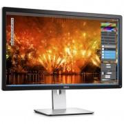 "Monitor LED Dell P2415Q 23.8"" 8ms GTG black"