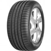 Anvelopa Goodyear Efficientgrip Performance 195/60 R15 88H