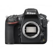 Nikon D810 (без объектива)