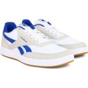 REEBOK ROYAL BONOCO SUEDE Sneakers For Men(Grey)