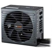 Sursa Semi-Modulara Be Quiet! Straight Power 10, 800W, 80 Plus Gold