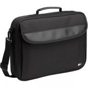 """Case Logic NCVI-116 Чанта за Преносим Компютър 16"""""""