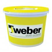 Vopsea Weber Ton Variosil