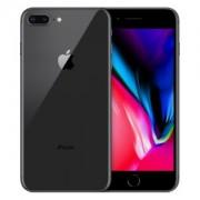 Apple iPhone 8 Plus (256GB) grijs