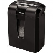 Distrugator documente 10 coli Fellowes 63Cb