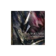 CD Labyrinth - 6 Days to Nowhere
