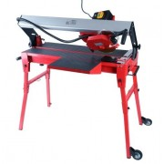 Машина за рязане на плочки Raider RDP-ETC29, 1680W, ф230мм, 76см