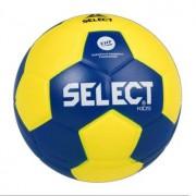 Minge Handbal SELECT FOAM KIDS IV Marimea 0