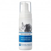 Frontline Petcare Torrschampo 150 ml