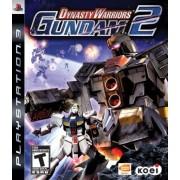 TechnoMarine Dynasty Warriors: Gundam 2 Playstation 3