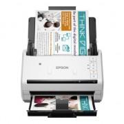 Scanner, Epson WorkForce DS-570W (B11B228401)