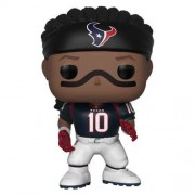 Pop! Vinyl Figurine Pop! DeAndre Hopkins - Texans