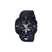 Relógio Casio Masculino G-Shock GA-500-1ADR