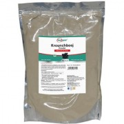 Way2Herbal Natural and Pure Kaunchbeej powder Mucuna pruriens 5 kg pack for Vitality and Strength