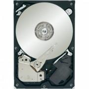 HDD Seagate ST4000VM000 SATA3 4TB 5900 Rpm