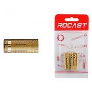 Piulita expandabila alama - m 8-10x28 - [4 buc]