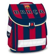 Barcelona kompakt easy iskolatáska