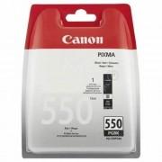 Canon PGI-550pgbk - 6496B001 tinta negro