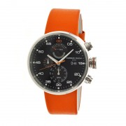 Giorgio Fedon 1919 Gfbi002 Speed Timer Iv Mens Watch