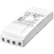 LED driver 25W 350-1050mA LCA one4all SR PRE - Compact dimming - Tridonic - 28000671
