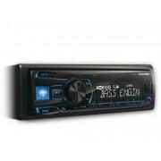CD player auto Alpine UTE-80B BF2016