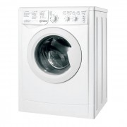 Indesit IWC 71052 C ECO IT