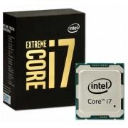 CPU Intel Core i7 6950X (3GHz do 3.5GHz, 25MB, C/T: 10/20, LGA2011v3, 140W), 36mj
