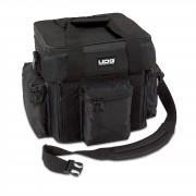 UDG Ultimate Softbag LP 90 Slanted Black (U9612BL)