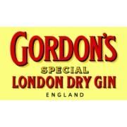 Gin Gordon's 2L