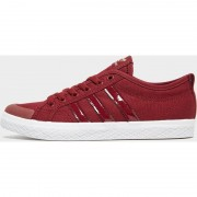 Adidas Originals Honey Lo Women's, Burgundy/Bronze